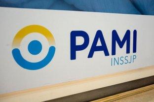 PAMI pagará un bono navideño a 550.000 afiliados -  -
