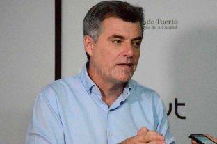 """La situación de la mayoría de las municipalidades es """"crítica"""""""