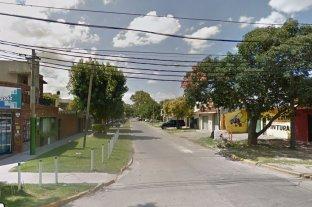 Nuevo crimen en Rosario: apuñalaron a una mujer
