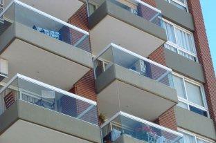 Se podrán comprar hasta US$ 100 mil sin pagar el impuesto para adquirir una vivienda única