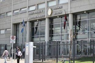 Una madre y un padre irán a juicio por prostituir a sus hijas de 7 y 10 años