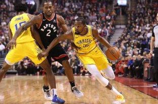 Los Lakers volvieron a ganar y ya suman nueve triunfos consecutivos