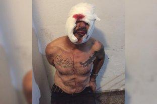 Lincharon a un hombre acusado de haber abusado de nene de tres años en La Plata