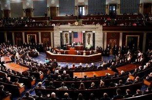 EEUU: El Congreso votará dos artículos para abrir el juicio político contra Trump