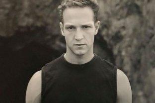 Se suicidó Stan Kirsch, actor de Friends y Highlander