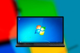 Windows 7 ya no recibe soporte y tu computadora puede estar en riesgo