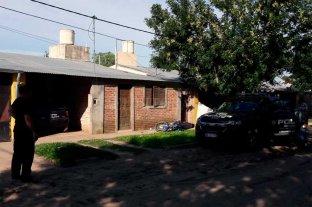 San Javier: policía imputada por el crimen de su pareja