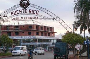 Horror en Misiones: madre sustituta obligaba a menores a tener relaciones sexuales entre sí en un Hogar