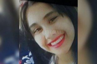 Se solicita información sobre el paradero de Noelia Magalí Altamirano