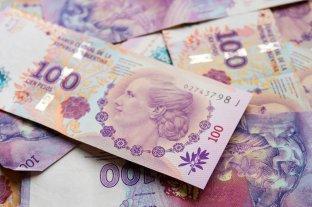 Argentina integra el podio de países con mayor inflación del mundo