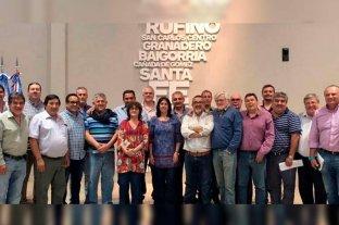 El Movimiento Obrero Santafesino, lucha y resistencia al neoliberalismo