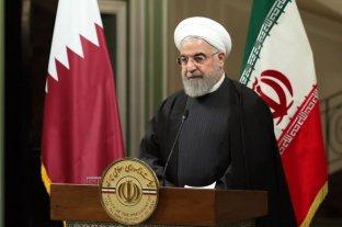 Irán enriquece ahora más Uranio que antes del pacto nuclear