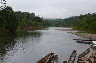Asesinan a otro líder comunitario en una zona selvática de Colombia