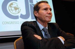 Muerte de Nisman: ¿Cuál es el estado de la causa y  que pruebas siguen pendientes? -  -