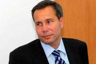 Cronología: la investigación de la muerte de Nisman -  -