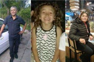 Apelaron la prisión preventiva del adolescente acusado del triple crimen en Melchor Romero