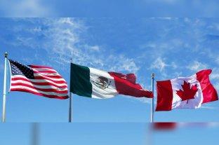 El Senado de EE.UU. aprobó el nuevo tratado de libre comercio con México y Canadá