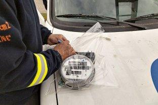 Detectaron 31 conexiones de electricidad irregulares en Nordelta