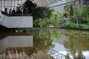 Incertidumbre judicial sobre las instalaciones olímpicas de Rio de Janeiro