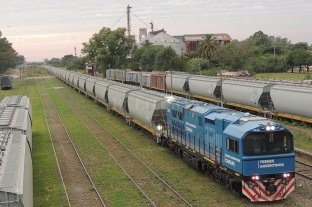 Ferroviarios: los salarios se actualizarán un 18.3 %