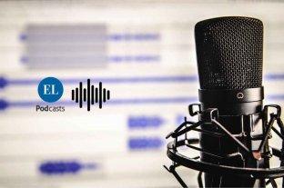 El Litoral Podcast: conocé todos los segmentos que podés escuchar -  -