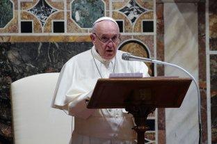 El Papa regalará biblias a refugiados y representantes de Iglesia ortodoxa