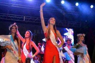 La 31° Fiesta Provincial del Queso llega a Progreso