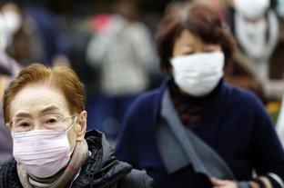 China confirmó segunda muerte por una neumonía vírica similar al SARS