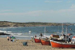 Mutilaron genitalmente a una mujer en un boliche de Uruguay -