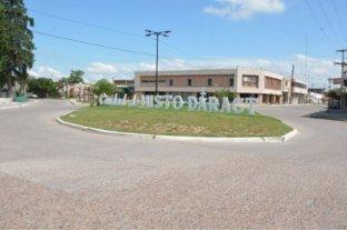 Un intendente intimó a los vecinos por reproducir noticias falsas contra su gestión en San Luis