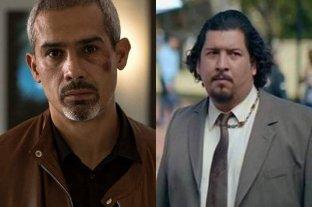 Murieron dos actores de Televisa al caer de un puente en un ensayo de una serie