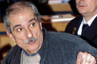 España libera al genocida argentino Adolfo Scilingo, condenado a 1084 años de prisión -  -