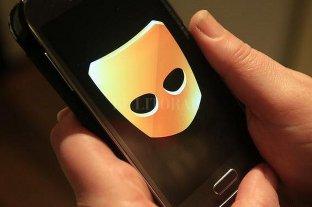 """Las aplicaciones móviles también roban información """"íntima"""" -  -"""