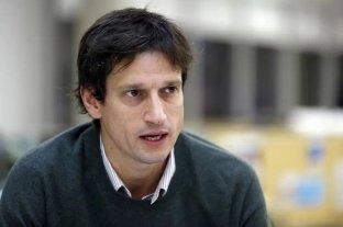 """Lagomarsino sobre la supuesta nueva pista: """"en esta causa lo que no existe se inventa"""""""