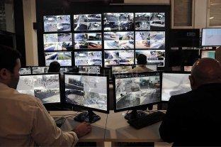 Desde el Concejo, piden que se declare la emergencia en seguridad en la ciudad -  -