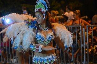 """Convocan a grupos """"carnavaleros"""" para fortalecer los festejos barriales -  -"""