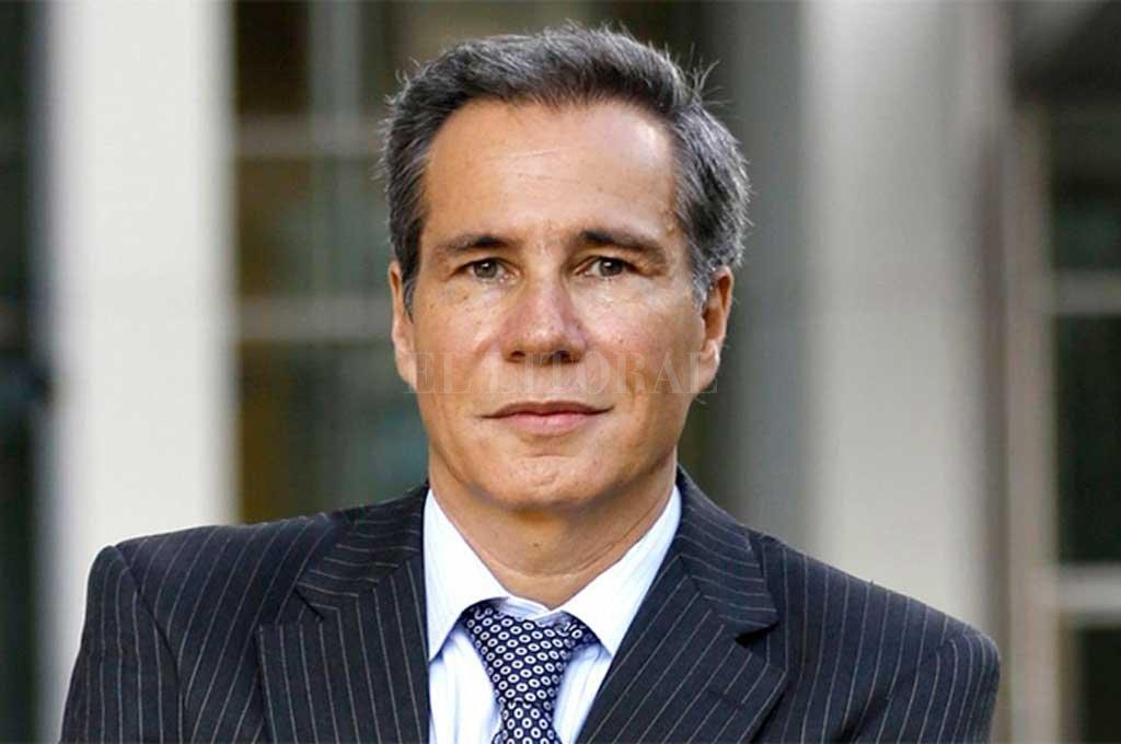 Homenaje de Cambiemos a Nisman: