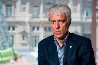 """El fiscal Sáenz sobre el caso Nisman: """"Está clarísimo que lo mataron"""""""