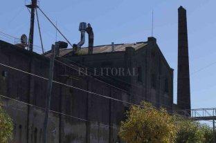 San Carlos Sud rinde homenaje a sus antiguos obreros cerveceros - A lo largo de su importante historia la empresa de San Carlos Sud se convirtió en un símbolo de la localidad del departamento Las Colonias. -