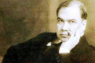 Nicaragua homenajea a Rubén Darío al cumplirse 153 años de su nacimiento