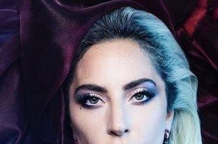 """Se filtró un """"supuesto"""" adelanto del nuevo tema de Lady Gaga"""