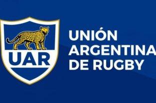La UAR emitió un comunicado por la muerte de Fernando Báez Sosa