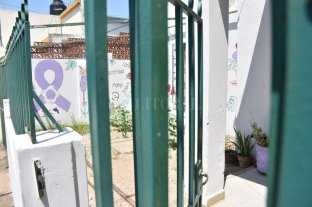 La mujer hallada muerta era vicepresidenta de la asociación civil Generar