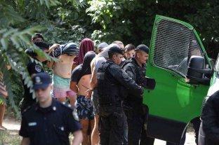 """Para el fiscal hubo """"premeditación"""" en el ataque al joven asesinado en Villa Gesell"""