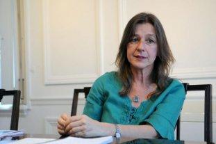 """Nisman: la Coalición Cívica presentará un pedido de juicio político contra Frederic por """"mal desempeño"""" -  -"""