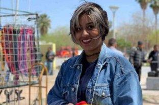 Mataron en México a una artista plástica y activista feminista