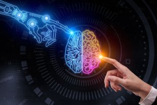 """El Vaticano y empresas de tecnología firmarán una """"carta ética"""" sobre inteligencia artificial"""