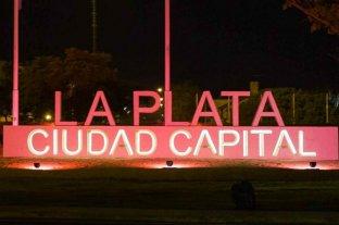 La Plata: robaron una camioneta, $ 50.000, dos mil dólares y le dispararon al perro