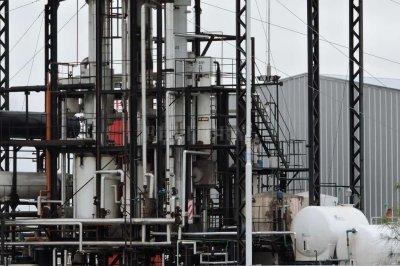 Productores de biocombustibles van a la secretaría de Energía