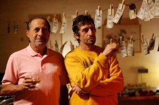 """""""El robo del siglo"""" se posiciona como el quinto mejor lanzamiento de una película argentina en la historia"""
